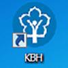 icon phần mềm KBHXH