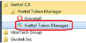 viettel-token-manager